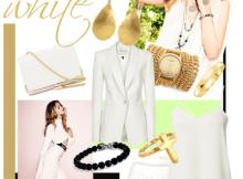 moda elegance nove trendy v oblekani