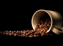 kávu do kanceláří